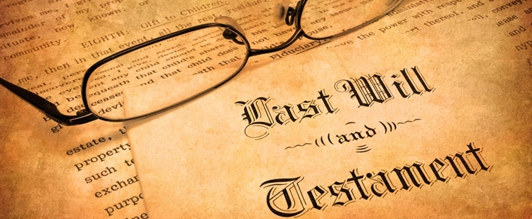 wills trusts and estates - Estate Planning Attorney Jupiter